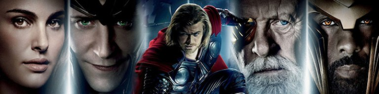 thor_movie_poster