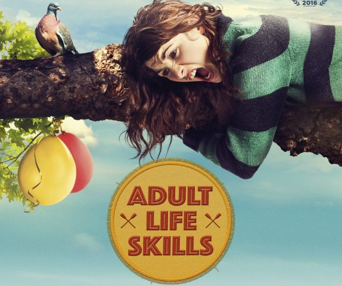 adultlifeskills2-e1468437618320.jpg?fit=672%2C562&ssl=1
