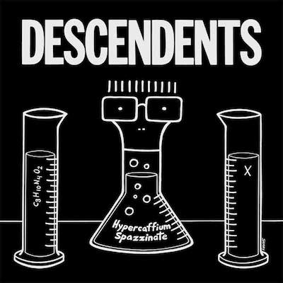 Descendents-Hypercaffium-Spazzinate.jpg?fit=400%2C400&ssl=1