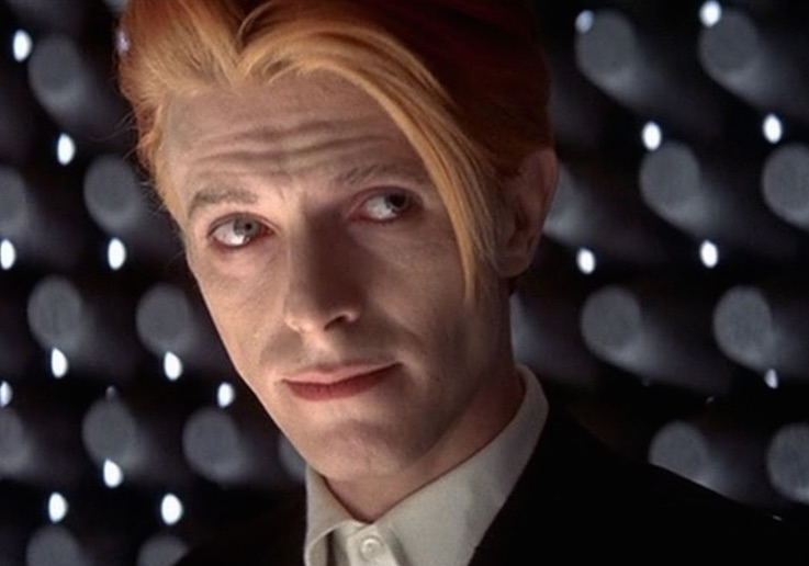 david-bowie-the-man-who-fell-to-earth.jpg?fit=737%2C516&ssl=1