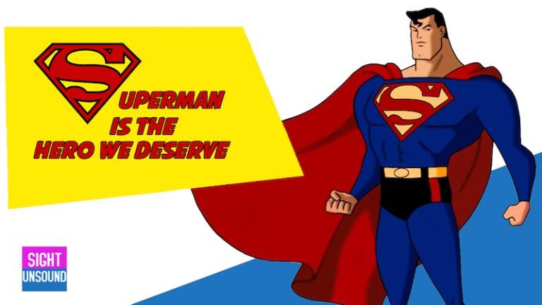 Superman-1.jpg?fit=768%2C432&ssl=1