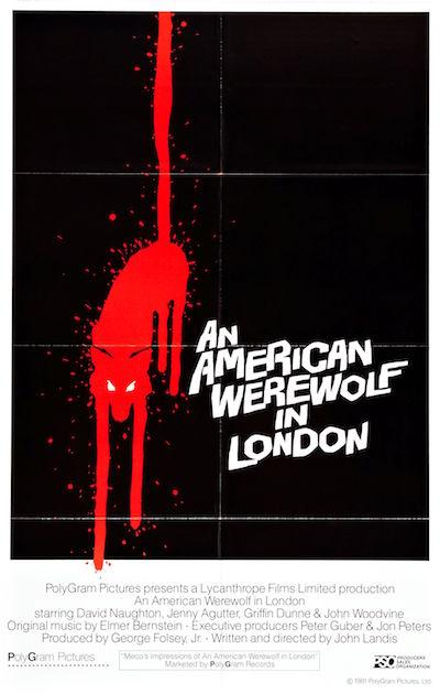 american_werewolf_in_london_poster