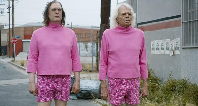 The-Greasy-Strangler-e1478001874686.jpg?fit=634%2C340&ssl=1