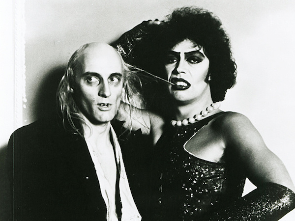 rocky-horror-picture-show.jpg?fit=600%2C450&ssl=1