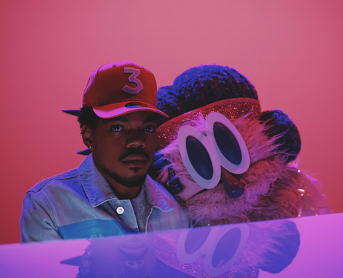 chance-the-rapper-with-puppet-friend.jpg?fit=493%2C400&ssl=1