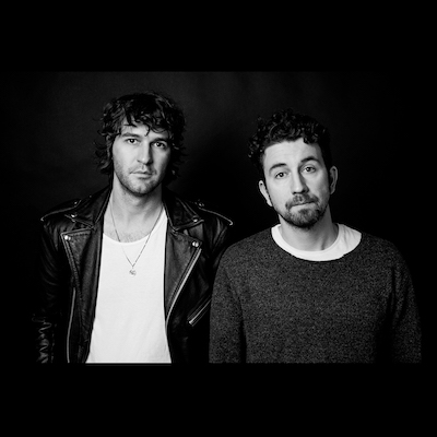 japandroids-near-to-the-wild-heart-of-life-album.jpeg?fit=400%2C400&ssl=1