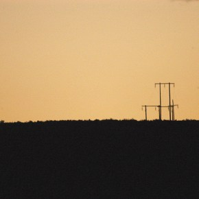 PUD and DNR settle payment for powerline easements after 5 years of negotiations
