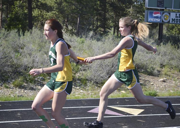 sports-track1