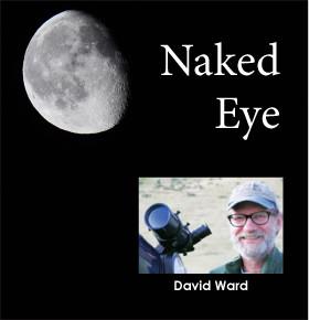 Naked-Eye