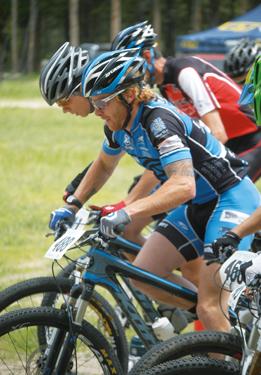 sports-cyclists-p
