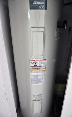 news-PUD-appliance-p