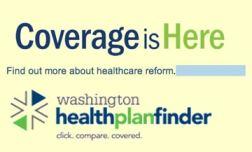 news-health-care-post
