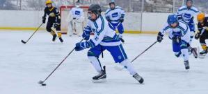 38-Hockey_8097