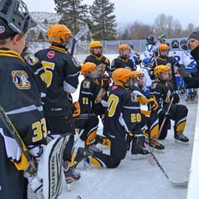 38-Hockey_8155