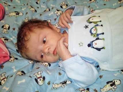 baby-McMillan-p