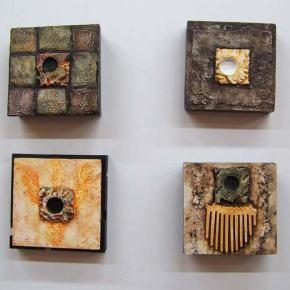 Art Briefs: Feb. 5, 2014