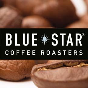 BlueStar-T
