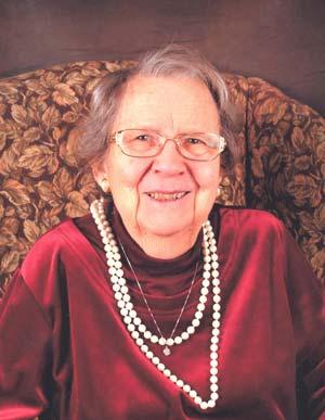 Elizabeth June Maki Kessel