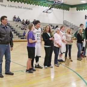 Mountain Lions' season ends with Senior Night loss
