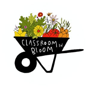 Series of Classroom in Bloom workshops begin soon