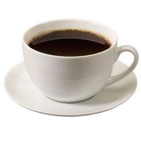 DropZone Coffee open in Twisp
