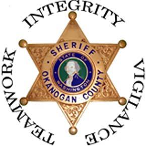 County reorganizing emergency management