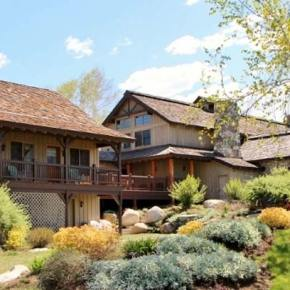 Local landmark Tice Ranch to be auctioned off