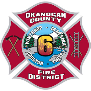 District 6 will ask for bids on new fire hall