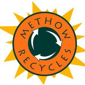 Methow Recycles considers offering building materials for reuse