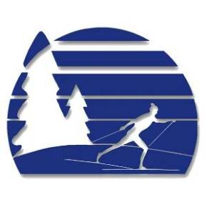 Hit the ski trails for this weekend's Methow Valley Nordic Festival