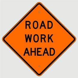 WSDOT planning repairs to four Hwy. 153 bridges