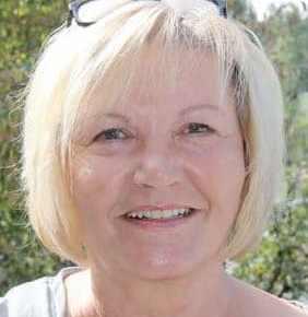 Winthrop's departing mayor looks back at 'fantastic journey'