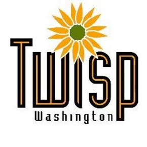 Twisp to consider formation of transportation benefit district