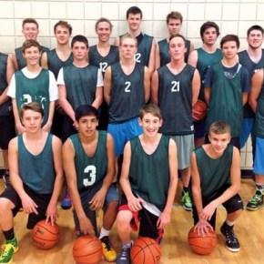 Liberty Bell boys bring experience, depth to 2015-16 basketball season