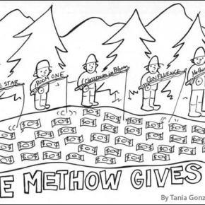 cartoon_giving