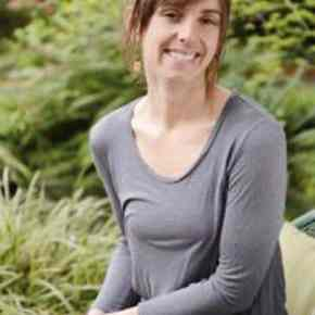 New naturopathic physician in Twisp