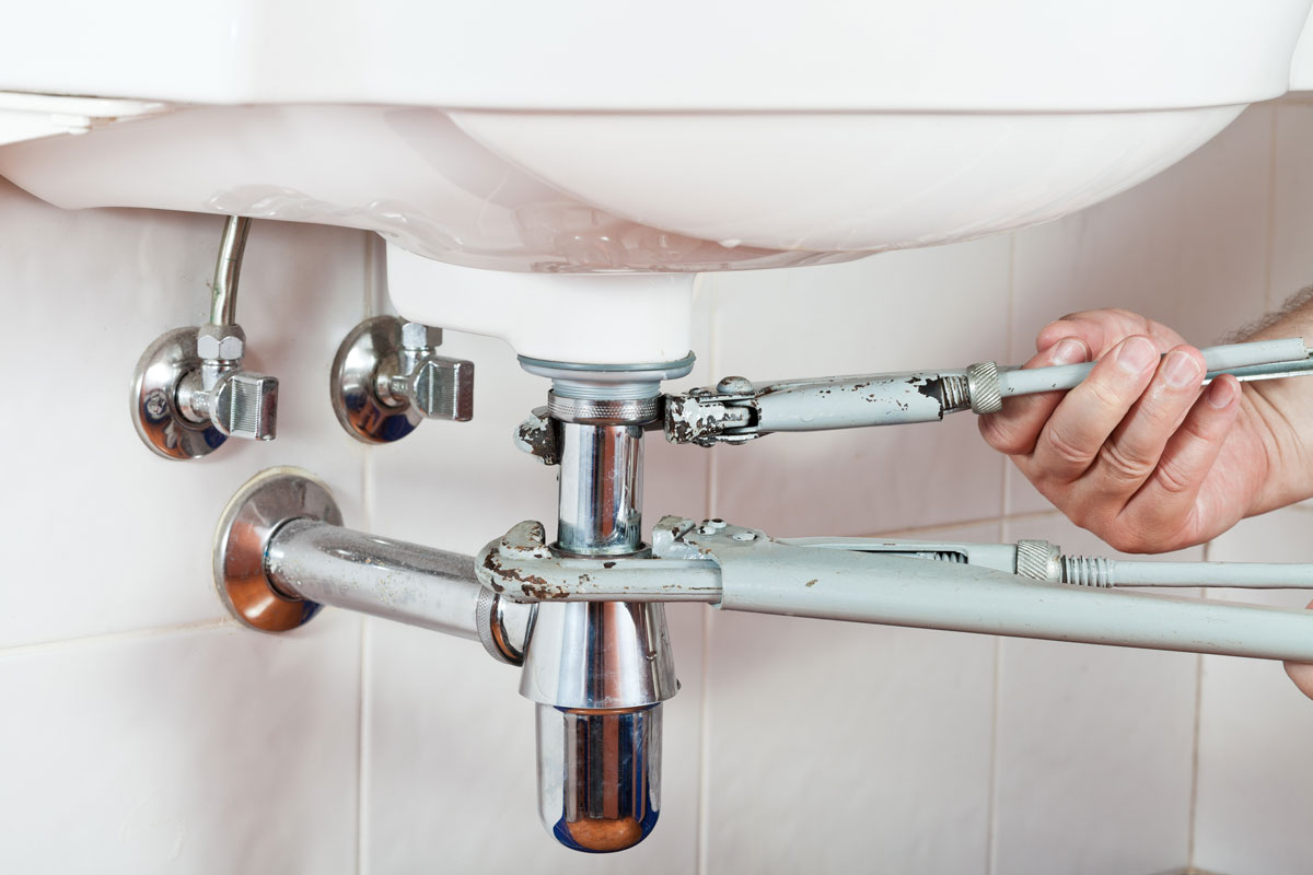 where are my home s water shutoff valves meticulous plumbing