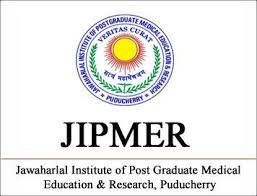 Jipmer puducherry