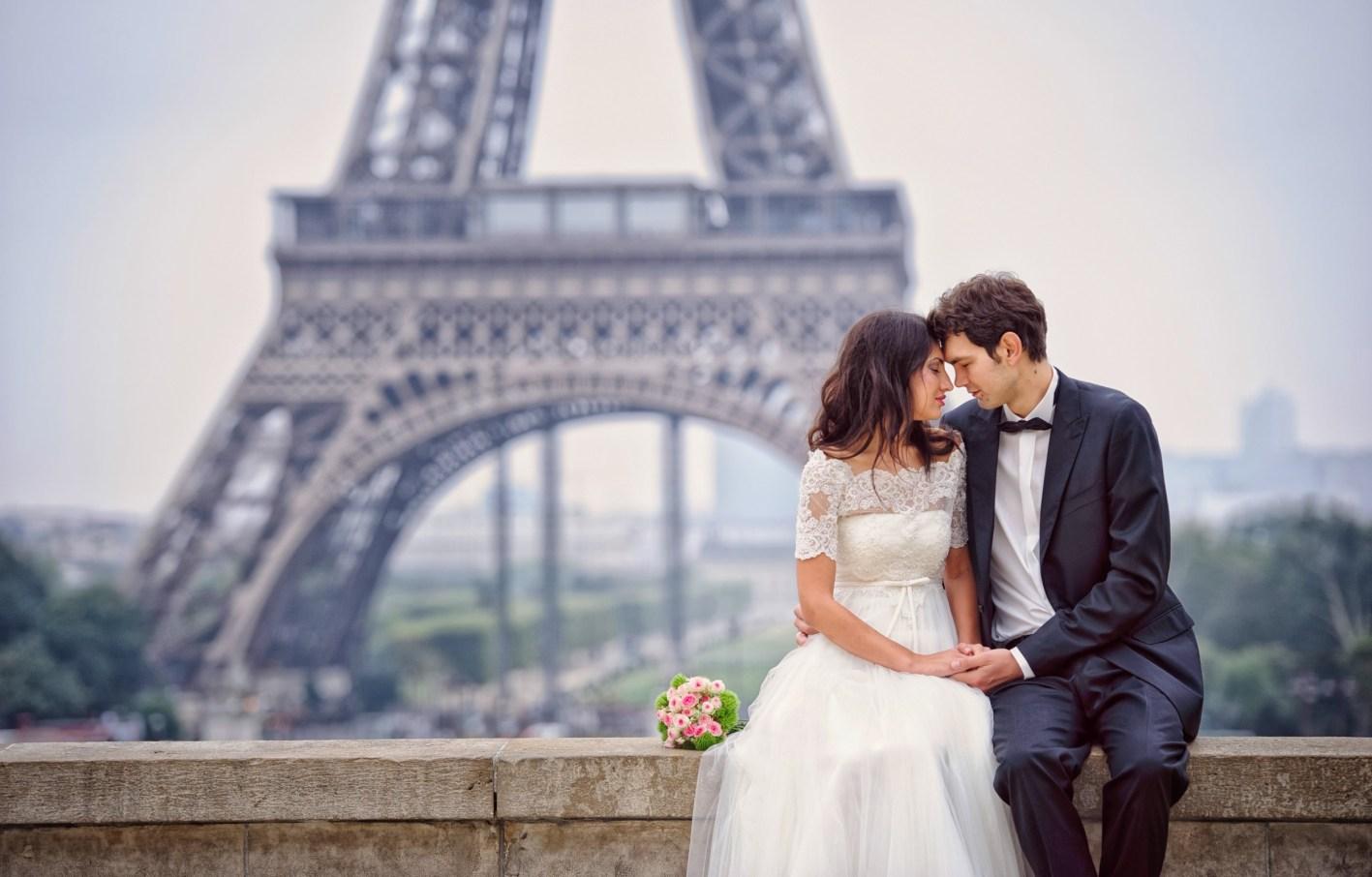 WEDDING PARIS SHOTS 007085 (Custom)