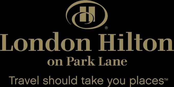 113 MICHELIN STAR GALVIN AT WINDOWS HILTON PARK LANE PART 1 008446 (Custom)
