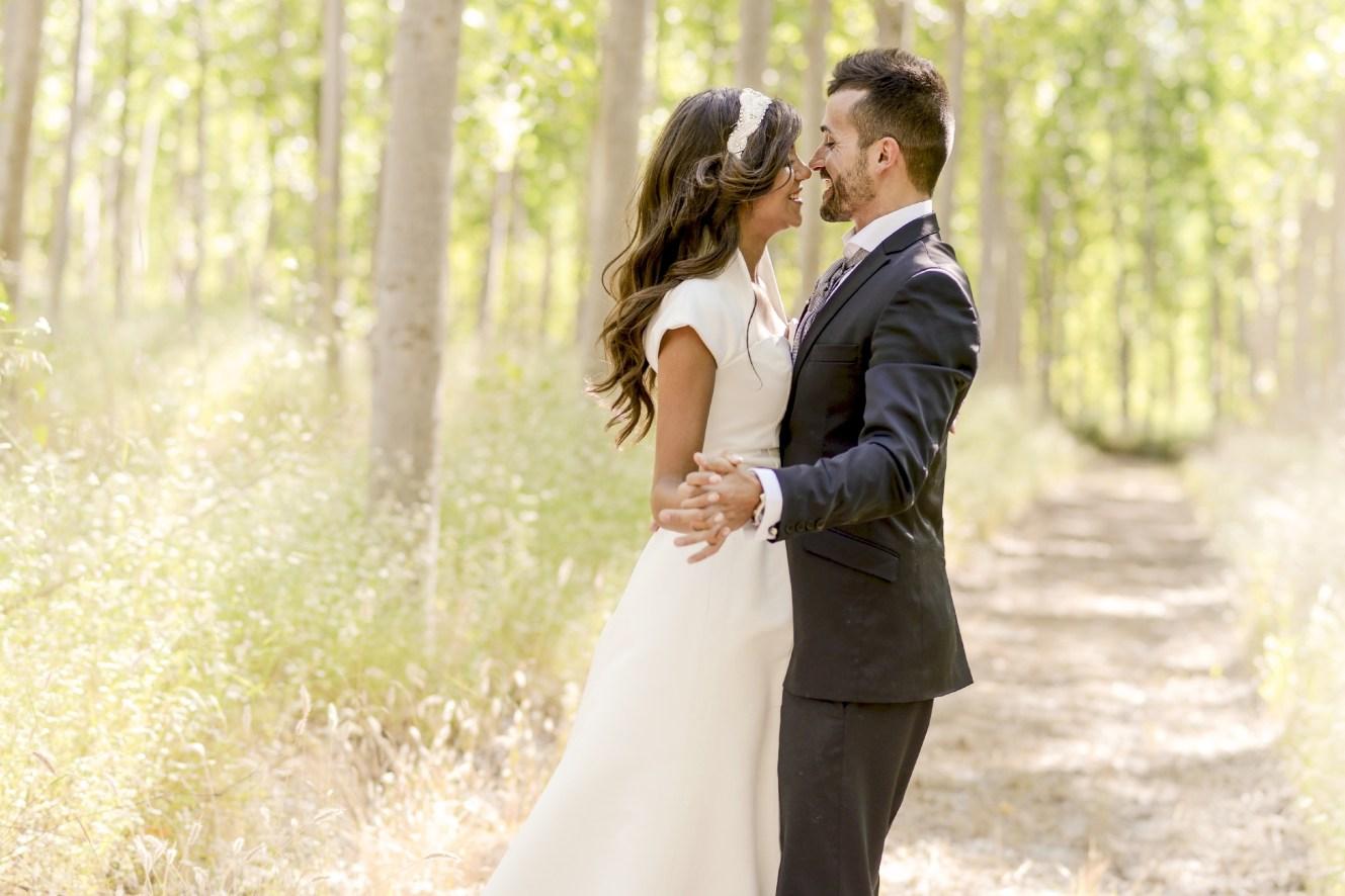 WEDDING HIGHLIGHTS 1 1265