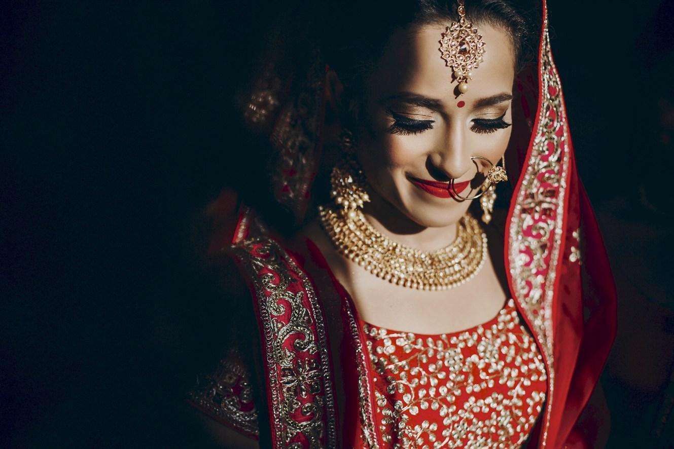 ASIAN WEDDING PORTFOLIO 022