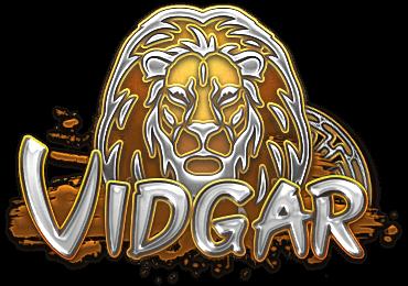 vidgar fishbot