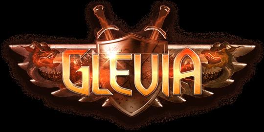 glevia expbot