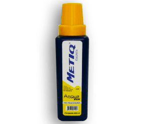 Tinta Acqua Fix 500ml – Amarelo