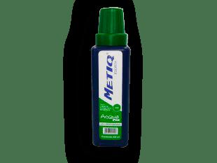 Tinta Alco 500ml – Verde