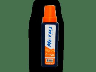 Tinta Acqua Fix 500ml – Laranja