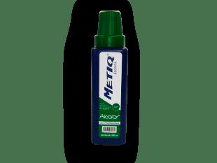Tinta Alcolor 500ml – Verde