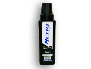 Tinta Alco 500ml – Preto