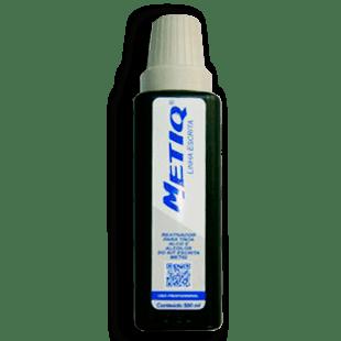 Reativador Para Tinta Alco E Alcolor Metiq 500ml